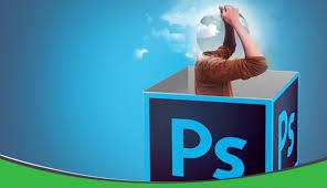 فیلم آموزش ساخت انیمیشن دو بعدی با Photoshop