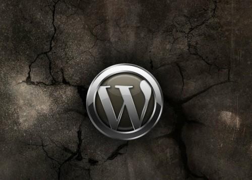 آموزش جامع وردپرس به زبان فارسی WordPress