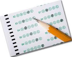 دانلود نمونه سوال با پاسخنامه دروس عمومی ترم اول ۹۴-۹۳