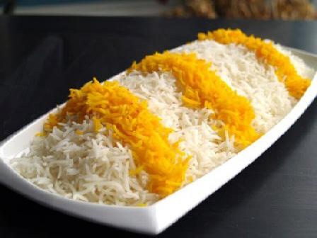 دانلود نرم افزار اندروید آموزش پخت انواع پلو،ته چین،برنج