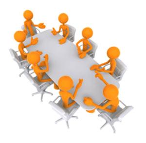 دانلود پاورپوینت کامل تعهد سازمانی ORGANIZATIONAL COMMITMENT