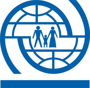 دنلود پاورپوینت سازمان های بین المللی