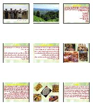 ادبیات بومی اردبیل