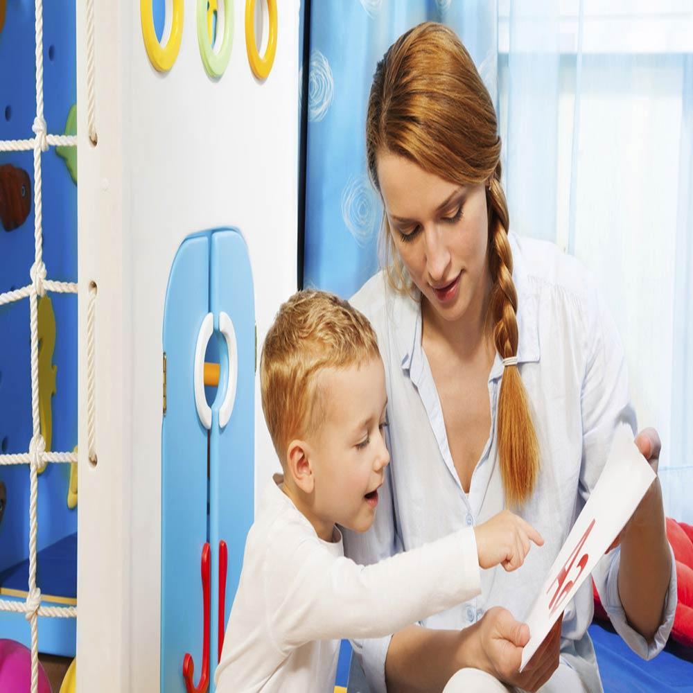 پکیج تحقیق در مورد روان شناسی کودکان
