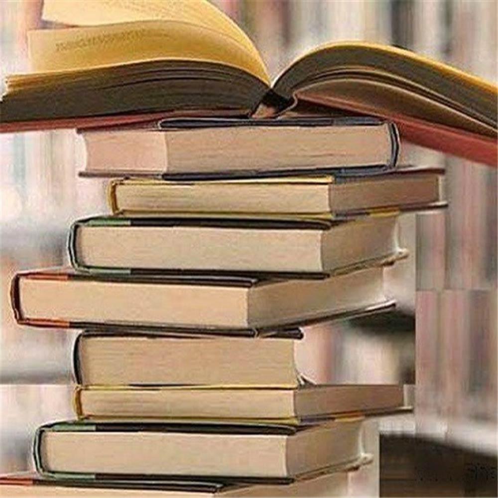 پکیج تحقیقات و مقالات عمومی به همراه کتاب های الکترونیکی انها