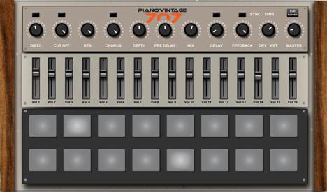 707_Beatbox_serie_Pianovintage