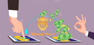 کسب درآمد فوق العاده آسان و راحت 100% تضمینی