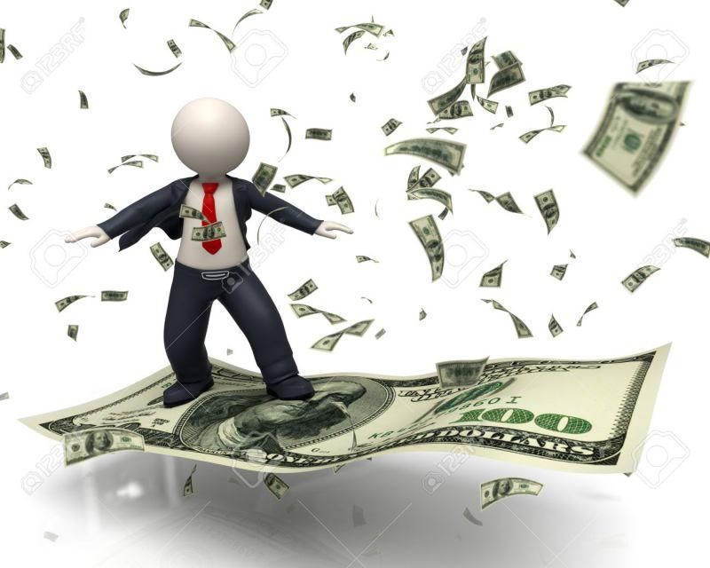 کسب درآمد فوق العاده استثنایی 15 تا 20 میلیون تومان 100% تضمینی