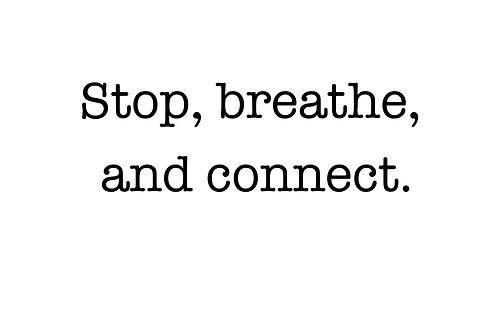 توقف تنفس-چگونه نفس خود را براي مدت طولاني حبس كنيم؟