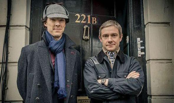 دانلود كتاب شرلوك هولمز -داستان يال شير