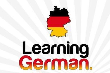 بسته ی آموزش زبان آلمانی به صورت کامل