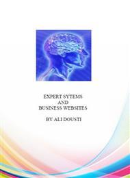 دانلود کتاب سیستم های خبره و وب سایت های تجاری