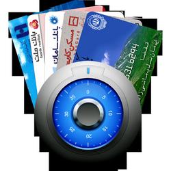 برنامه کارت بانک(1400 تومان)