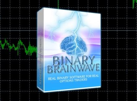 نرم افزار تقویت امواج مغز