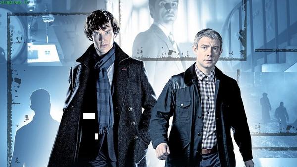 داستان ماجرای یال شیر شرلوک هولمز
