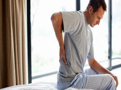 دانلود کتاب مجموعه حرکات ورزشی جهت پیشگیری و درمان درد عضلات