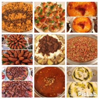 چهارده دستور غذایی ساده و خوش طعم