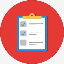 نمونه سوالات مشاوره تحصیلی و شغلی به همراه پاسخنامه