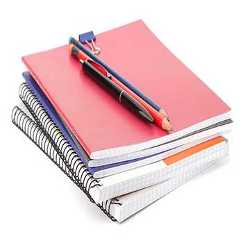 راهنمای زبان تخصصی(1) رشته حسابداری به همراه آزمون های گذشته