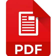 دانلود رایگان جزوه دینامیک سیالات محاسباتی یا CFD
