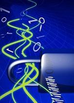دانلود مقاله امنیت شبکه های وایرلس