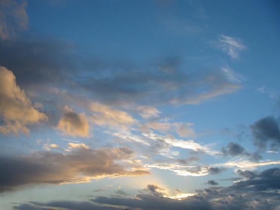 بک گراندهای آسمان