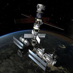 قابلیتهای اسرائیل در پرتاب ماهوارههای پیشرفته