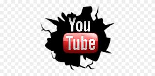 میلیونر شدن با یوتیوب