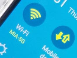 روش های کاهش مصرف اینترنت و هزینه شارژ در گوشی های اندروید