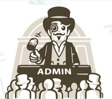 اضافه کردن عضو و افراد به گروه و کانال تلگرام بدون شماره تلفن و درخواست