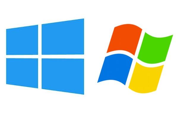 ترفند نصب ویندوز فقط در 15 دقیقه !!!