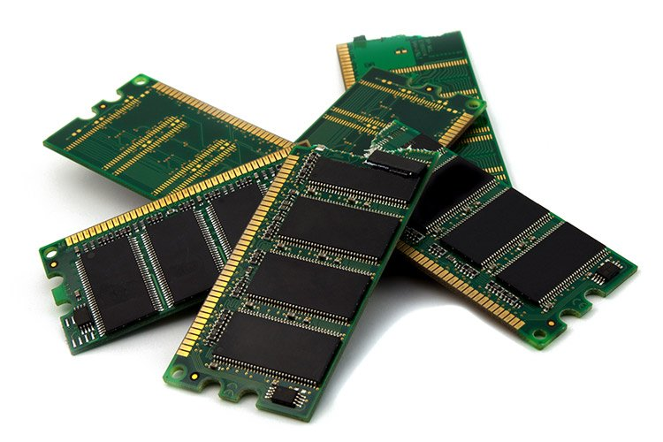 آموزش پاکسازی و آزاد کردن فضای رم (RAM) کامپیوتر با نت پد ویندوز !