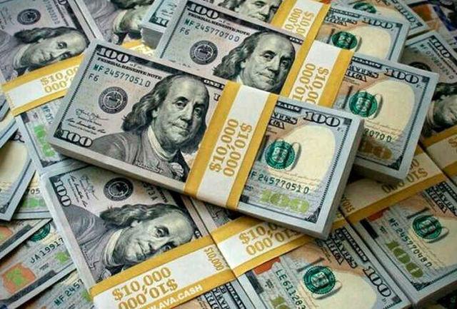 کسب درآمد از اینترنت روزانه با بیش از ۳۰۰ هزار تومان