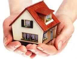 خانه با کمترین قیمت