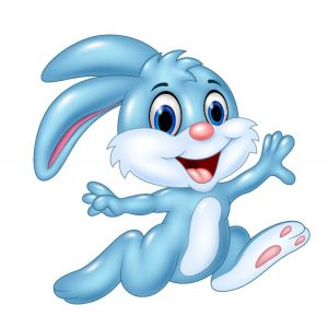 ماجراهای سایسی خرگوشه