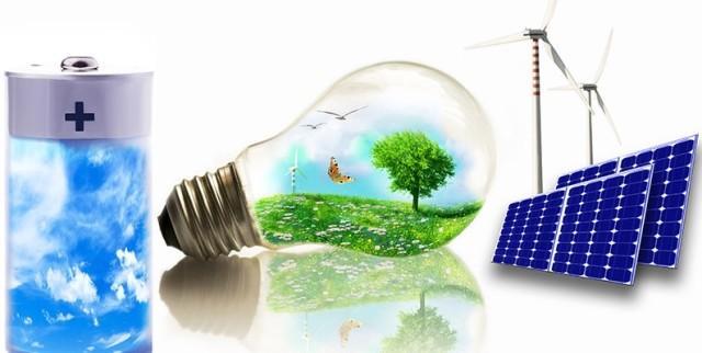 توليد برق از سلول های خورشیدی