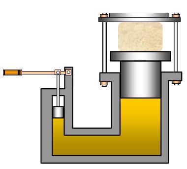 هیدرولیک و کاربردهای مهندسی