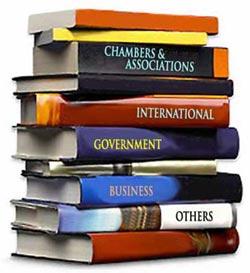 دو کتاب در مورد آموزش اکسل به زبان فارسی