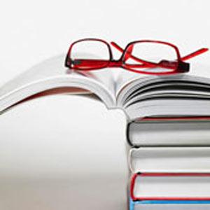 سه کتاب در مورد آموزش ورد به زبان فارسی