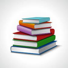 کتاب حقوق جزای عمومی 2 محمد علی اردبیلی(ویراست چهارم)