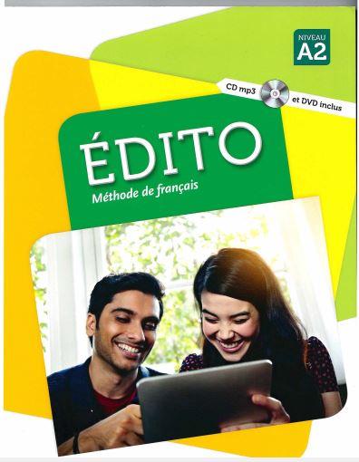 دانلود ویدیو کتاب Edoto A2