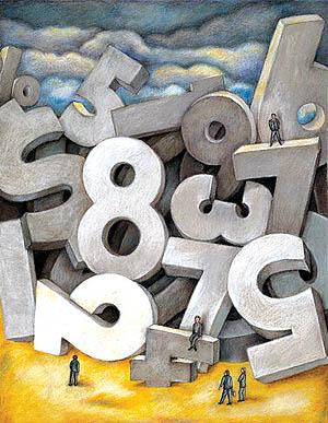 دانلود پاور فصل تصمیمات قیمت گذاری مدیریت حسابداری