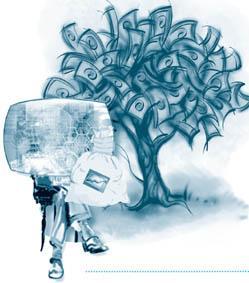 دانلود پاور فصل تصمیمات مرتبط با سرمایه گذاری بلندمدت مدیریت حسابداری