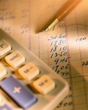 دانلود پاور فصل مبانی حسابداری مدیریت