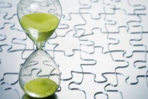 دانلود پاور فصل مدیریت کیفیت و زمان مدیریت حسابداری