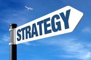 دانلود مقاله انگلیسی طراحی سیستم استراتژیک با استفاده از نسل سوم کارت امتیازی متوازن