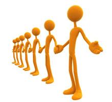 دانلود مقاله انگلیسی Gender and personality in transformational leadership context An examination of leader and subordinate perspectives