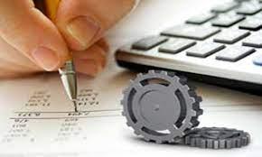 مقاله مفاهیم اولیه حسابداری صنعتی