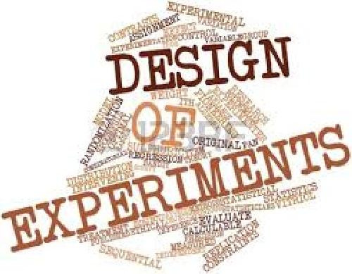 پروژه بهبود کیفیت آجر شومینه با استفاده از طراحی آزمایشات (DOE) همراه با مطالعه موردی