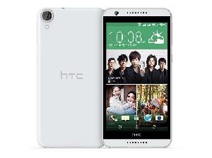 حل مشکل خاموشی HTC 820G Plus و HTC 820Pi با پردازشگر MT6592
